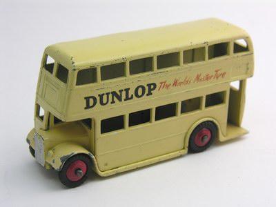 Dinky Toys no.29C_3.JPG