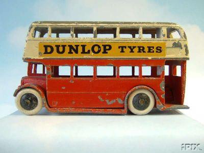 Dinky Toys no.29C_4.jpg