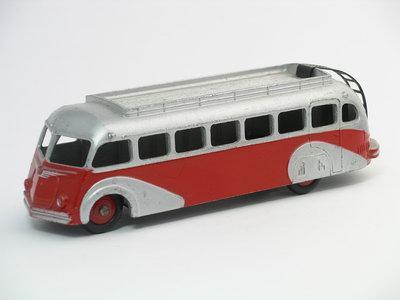 Dinky Toys no.29E.JPG