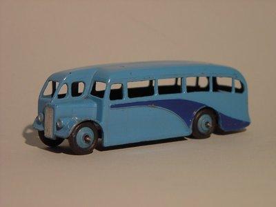 Dinky Toys no.29E_1.JPG