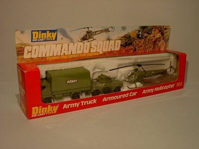Dinky Toys no.303.JPG