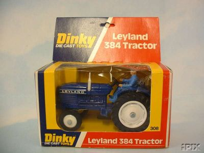Dinky Toys no.308.jpg