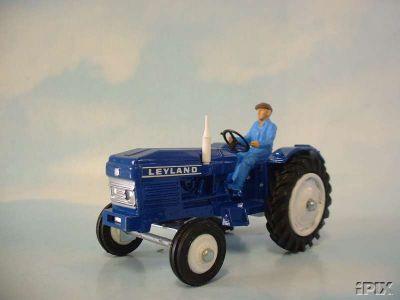 Dinky Toys no.308_1.jpg