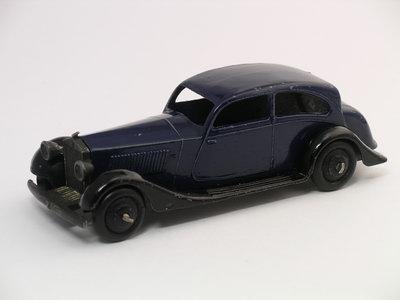 Dinky Toys no.30B.JPG