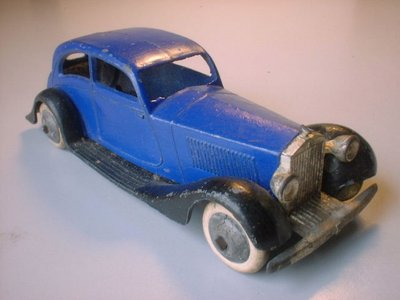 Dinky Toys no.30B_1.JPG