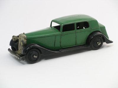 Dinky Toys no.30C.JPG
