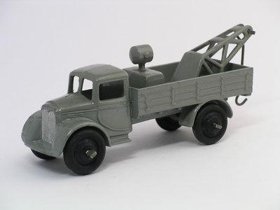 Dinky Toys no.30E.JPG