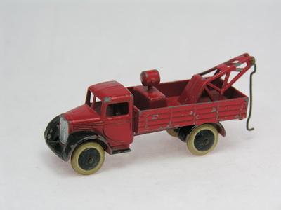Dinky Toys no.30E_DSCN0278_1.jpg