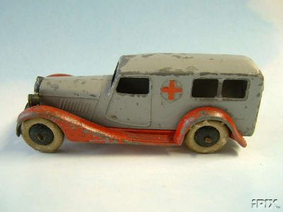Dinky Toys no.30F.jpg