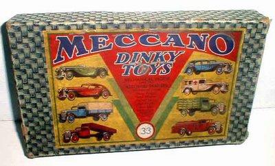 Dinky Toys no.33.JPG