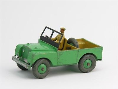 Dinky Toys no.340.JPG