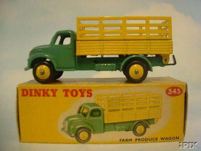 Dinky Toys no.343.jpg