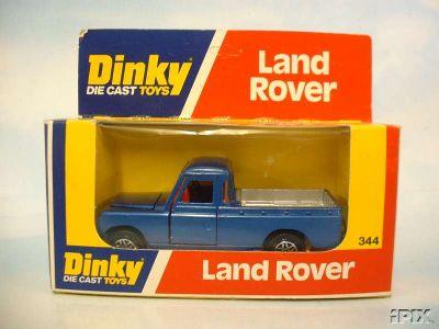 Dinky Toys no.344.jpg