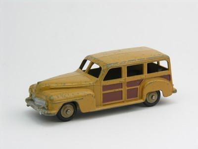 Dinky Toys no.344_1.JPG