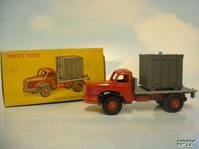 Dinky Toys no.34B.jpg