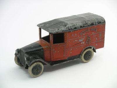 Dinky Toys no.34B_1.JPG