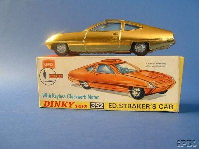 Dinky Toys no.352.jpg
