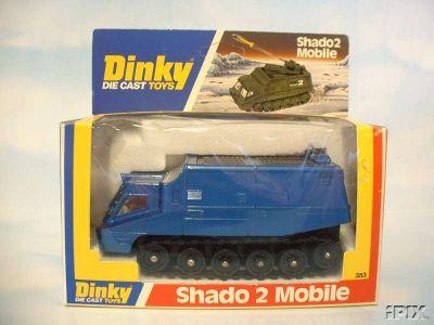 Dinky Toys no.353.jpg