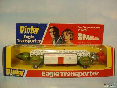 Dinky Toys no.359.jpg