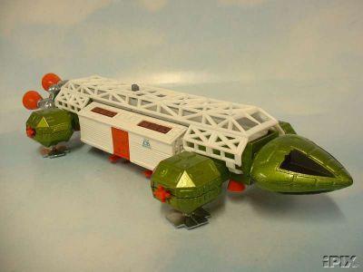 Dinky Toys no.359_1.jpg