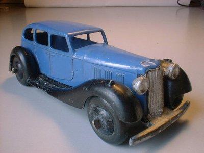 Dinky Toys no.36A.JPG