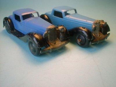 Dinky Toys no.36B.JPG