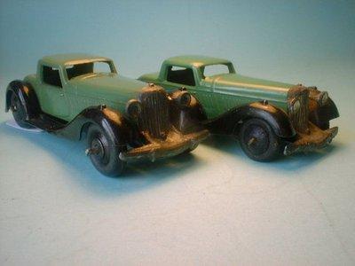 Dinky Toys no.36B_1.JPG