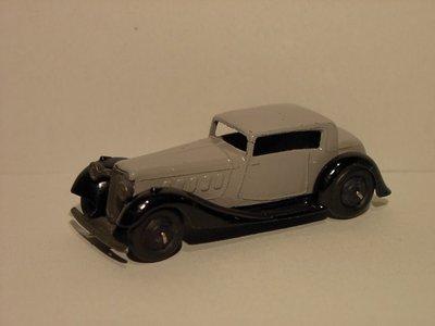 Dinky Toys no.36C.JPG