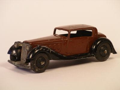 Dinky Toys no.36C_1.JPG