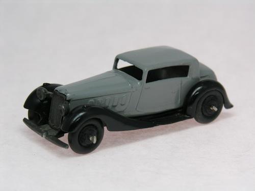 Dinky Toys no.36C_DSCN0509_500.jpg