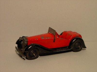 Dinky Toys no.36E.JPG