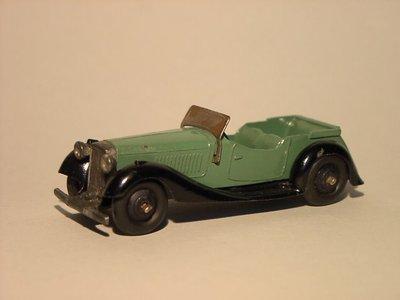 Dinky Toys no.36F.JPG