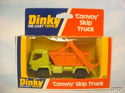 Dinky Toys no.380.jpg