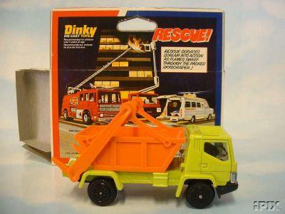 Dinky Toys no.380_1.jpg