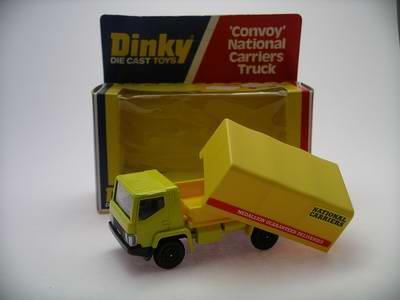 Dinky Toys no.383_1.JPG
