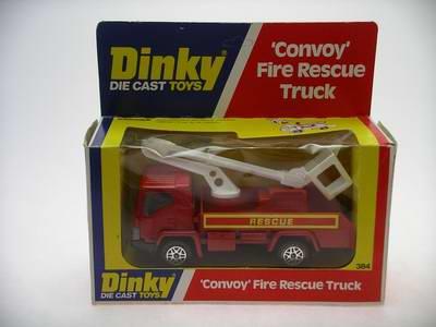 Dinky Toys no.384.JPG