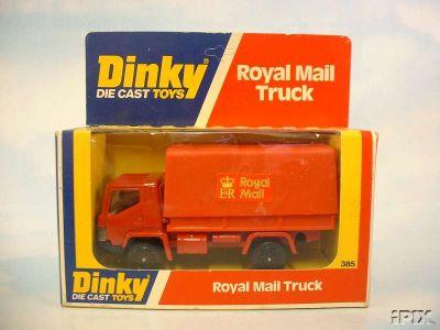 Dinky Toys no.385.jpg
