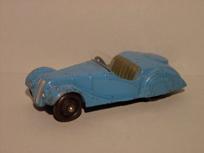 Dinky Toys no.38A.JPG