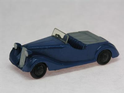 Dinky Toys no.38B_DSCN0516a.jpg