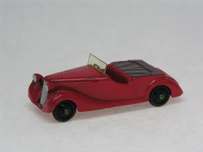 Dinky Toys no.38B_DSCN0807a.jpg