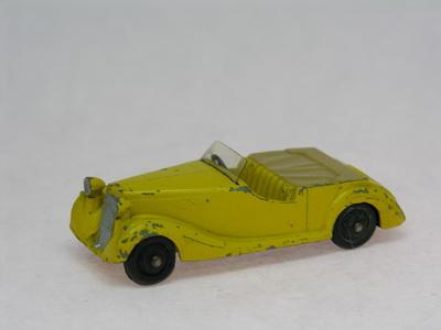 Dinky Toys no.38B_DSCN0808a.jpg