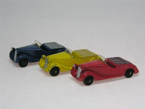 Dinky Toys no.38B_DSCN0811a.jpg