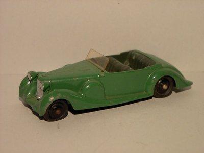 Dinky Toys no.38C.JPG