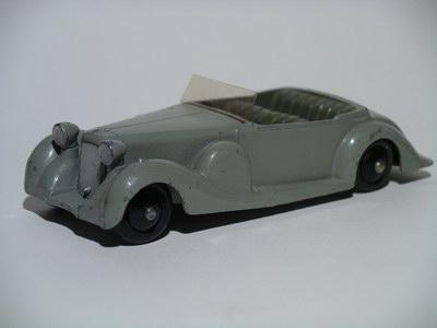 Dinky Toys no.38C_1.JPG