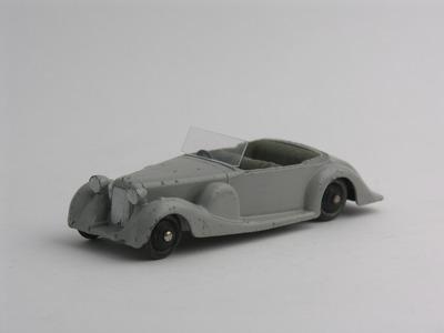 Dinky Toys no.38C_3.JPG