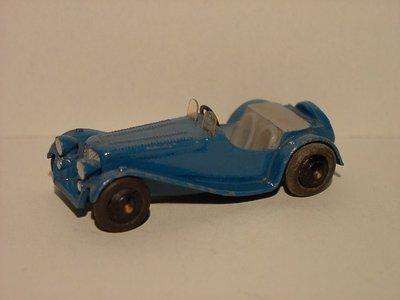 Dinky Toys no.38F.JPG