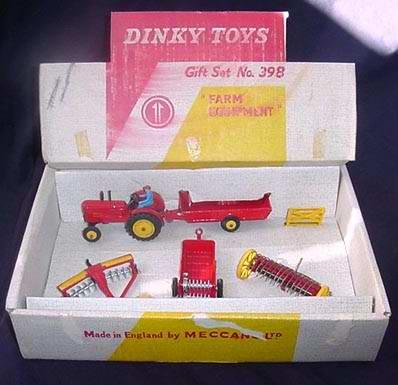 Dinky Toys no.398.JPG