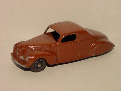Dinky Toys no.39C.JPG