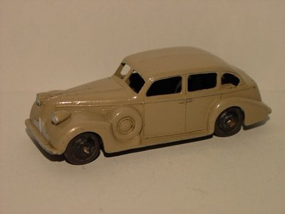 Dinky Toys no.39D.JPG