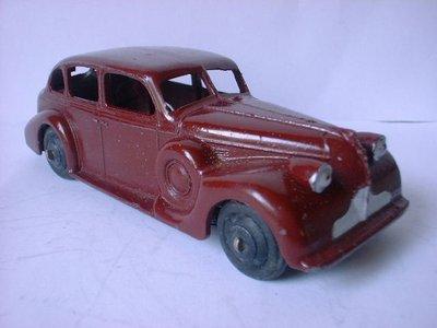 Dinky Toys no.39D_1.JPG